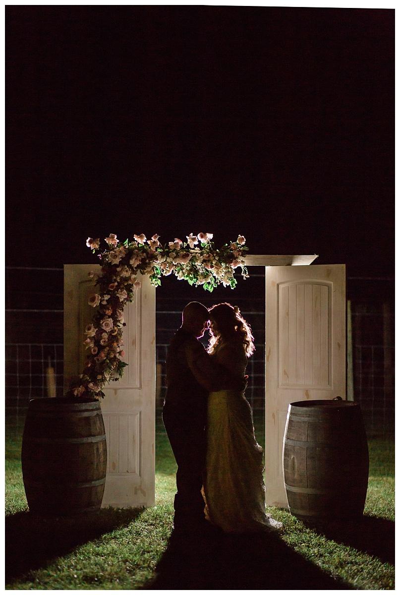 lynchburg_virginia_wedding_photographer_melissa_batman_photography_leogrande_winery86.jpg