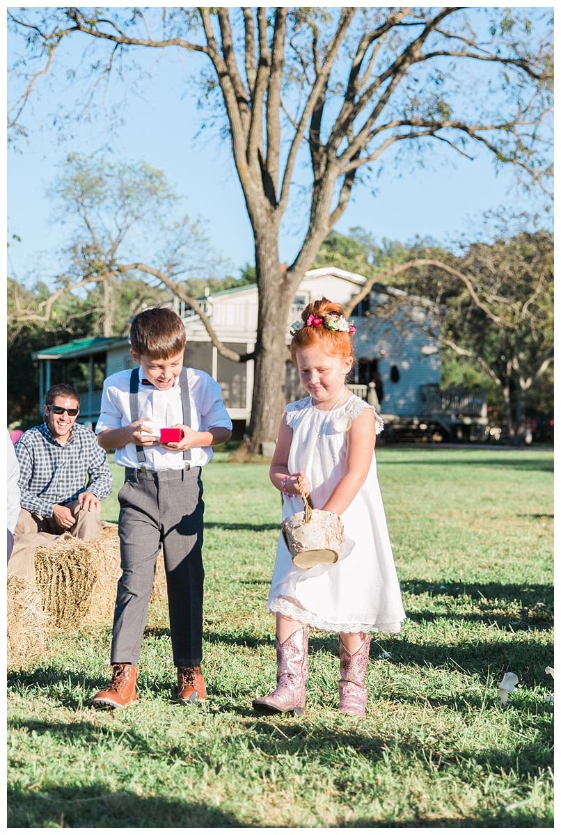 lynchburg_virginia_wedding_photographer_melissa_batman_photography_leogrande_winery91.jpg