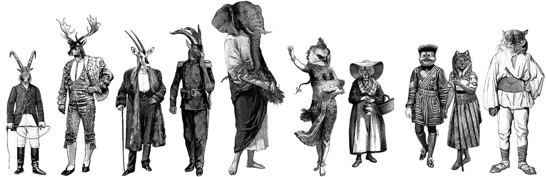 TLS-cast-of-characters.jpg