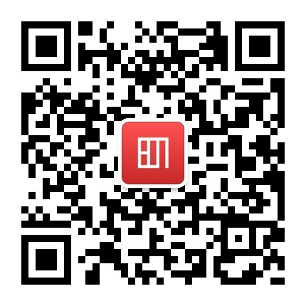 wechat_qr_code.jpg