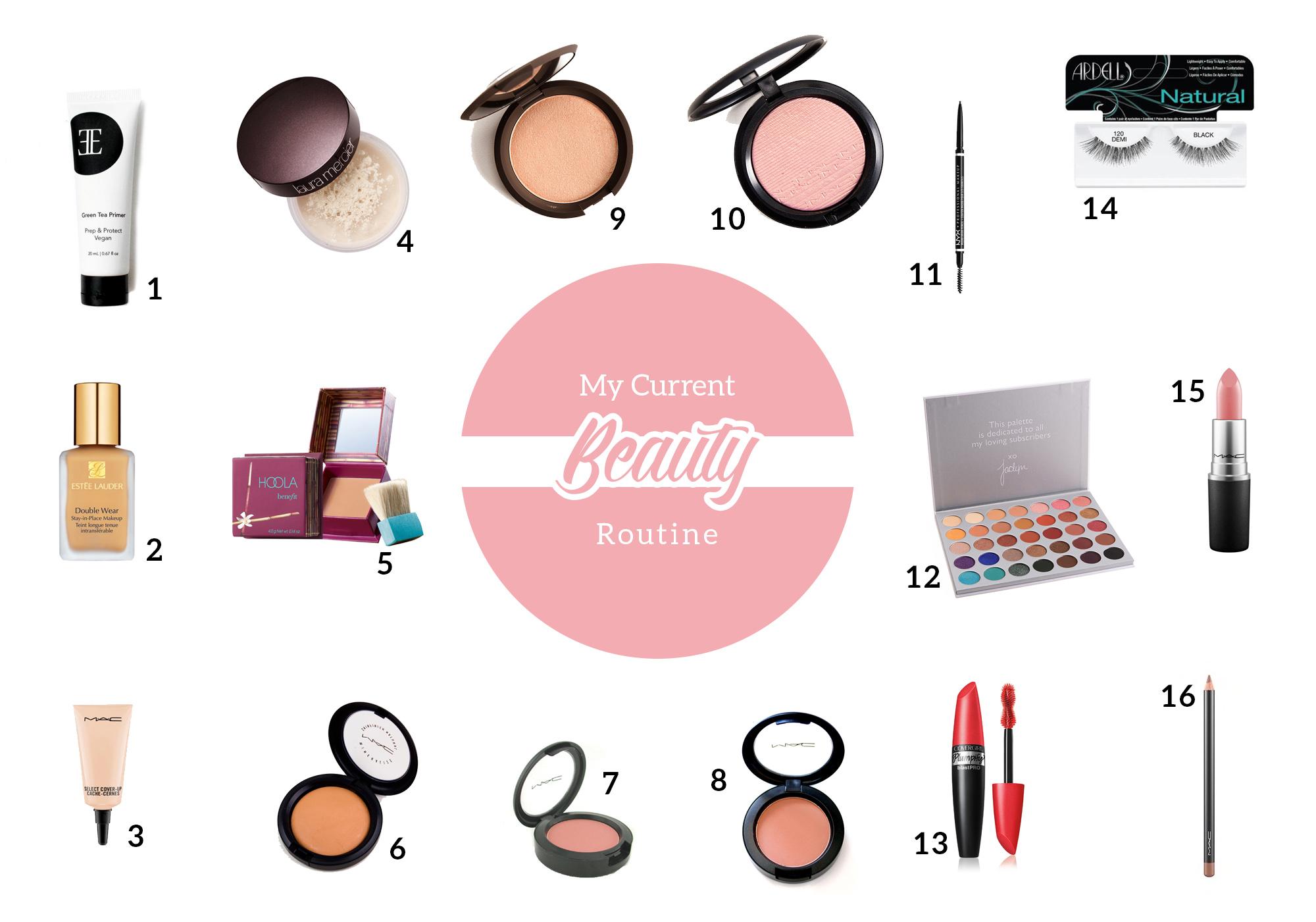 Best Beauty Routine.jpg