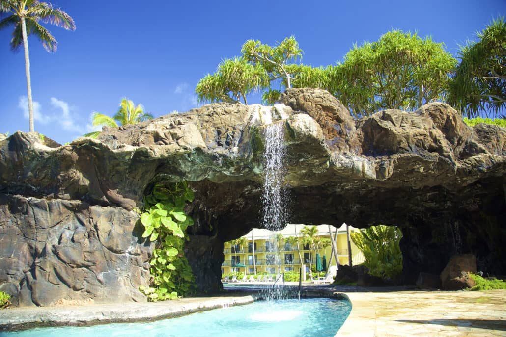 Aqua_Kauai_Beach_Resort_Waterfall_Grotto-1030x687.jpg