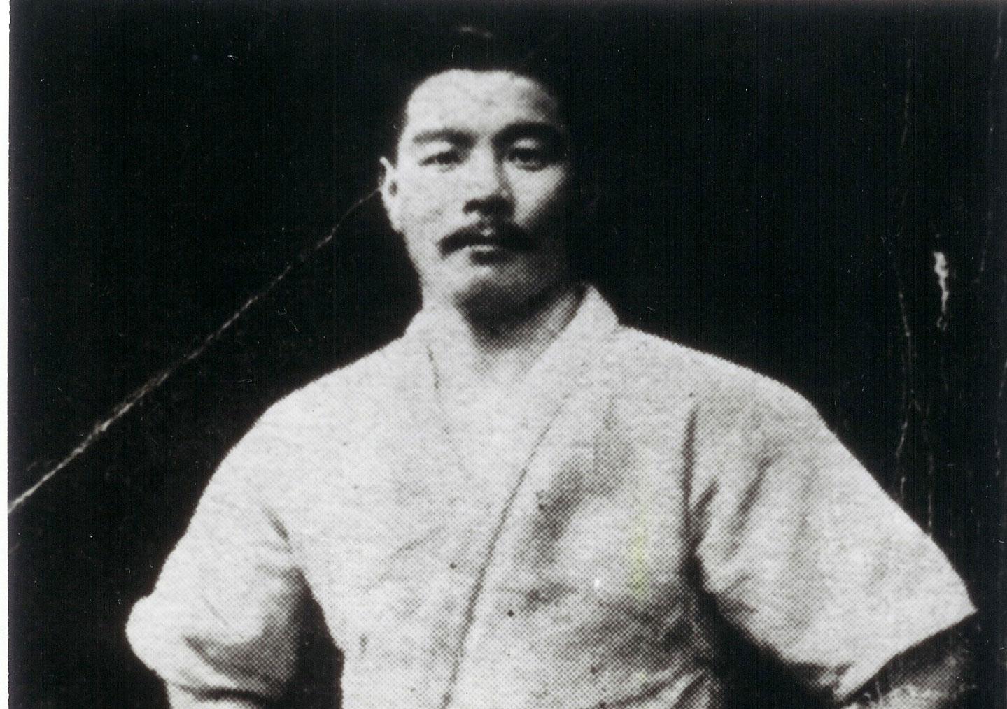 Mitsuyo-Maeda.jpg