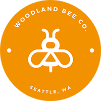Woodland Bee Company SMALL.png