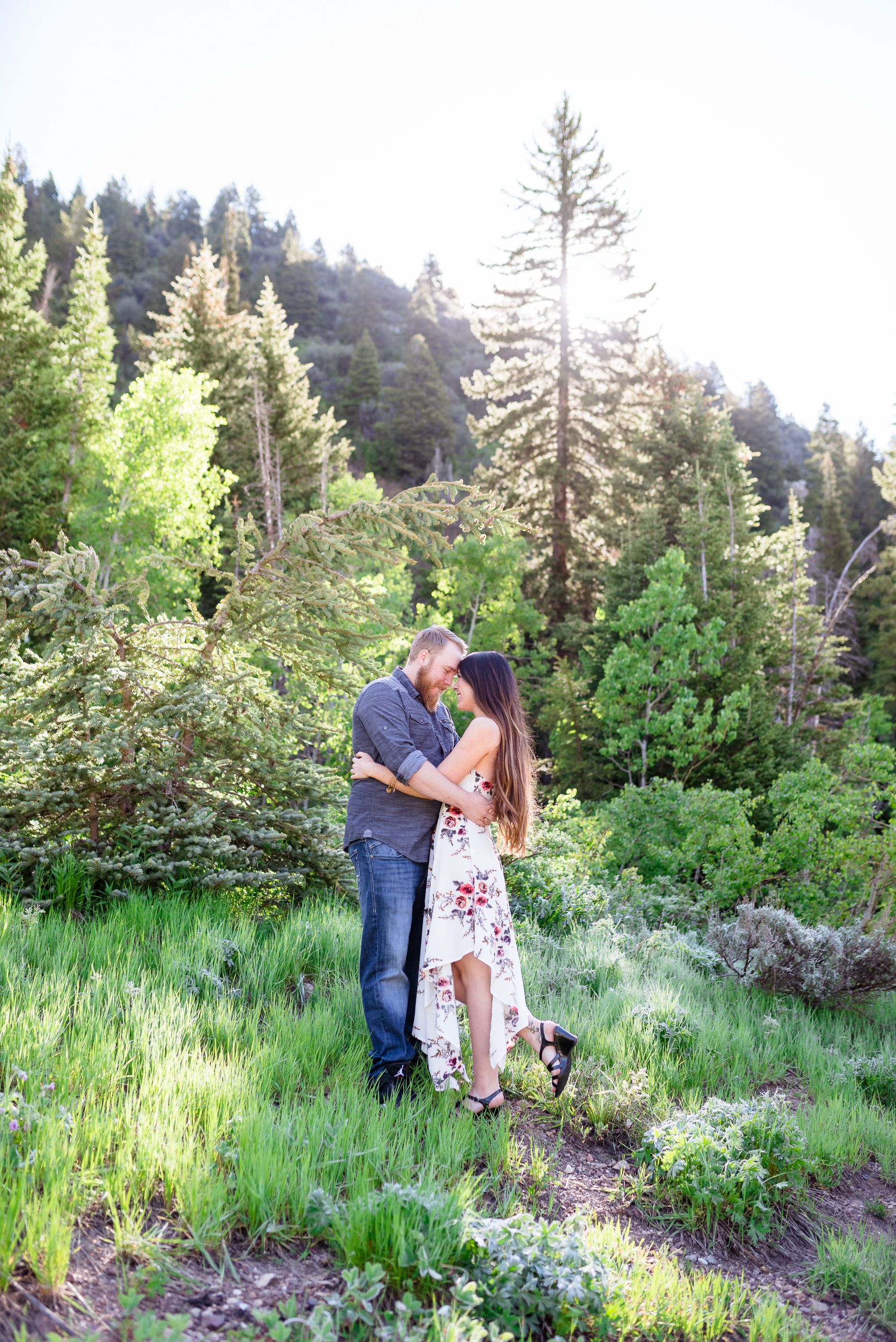 Jordan Pines Morning Engagements-1012.JPG