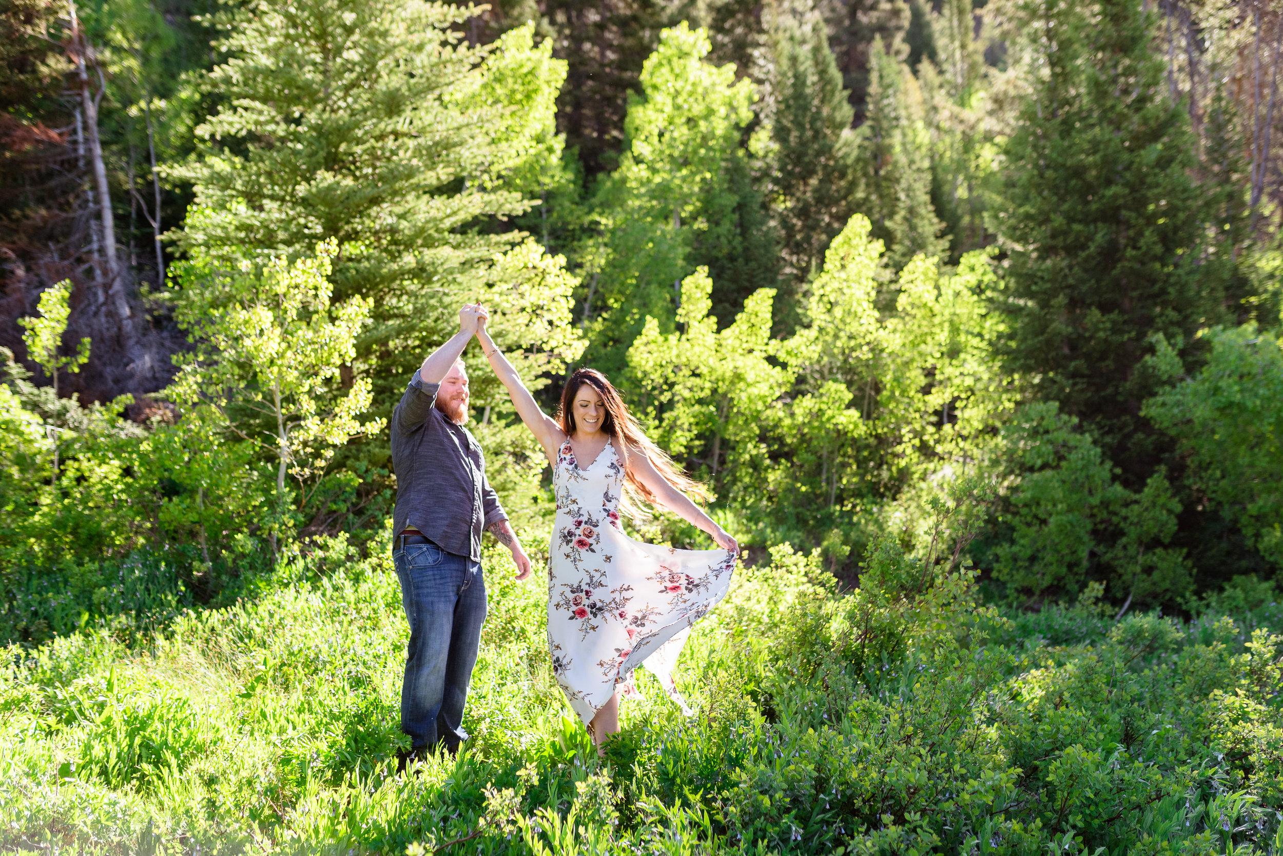 Jordan Pines Morning Engagements-1159.JPG