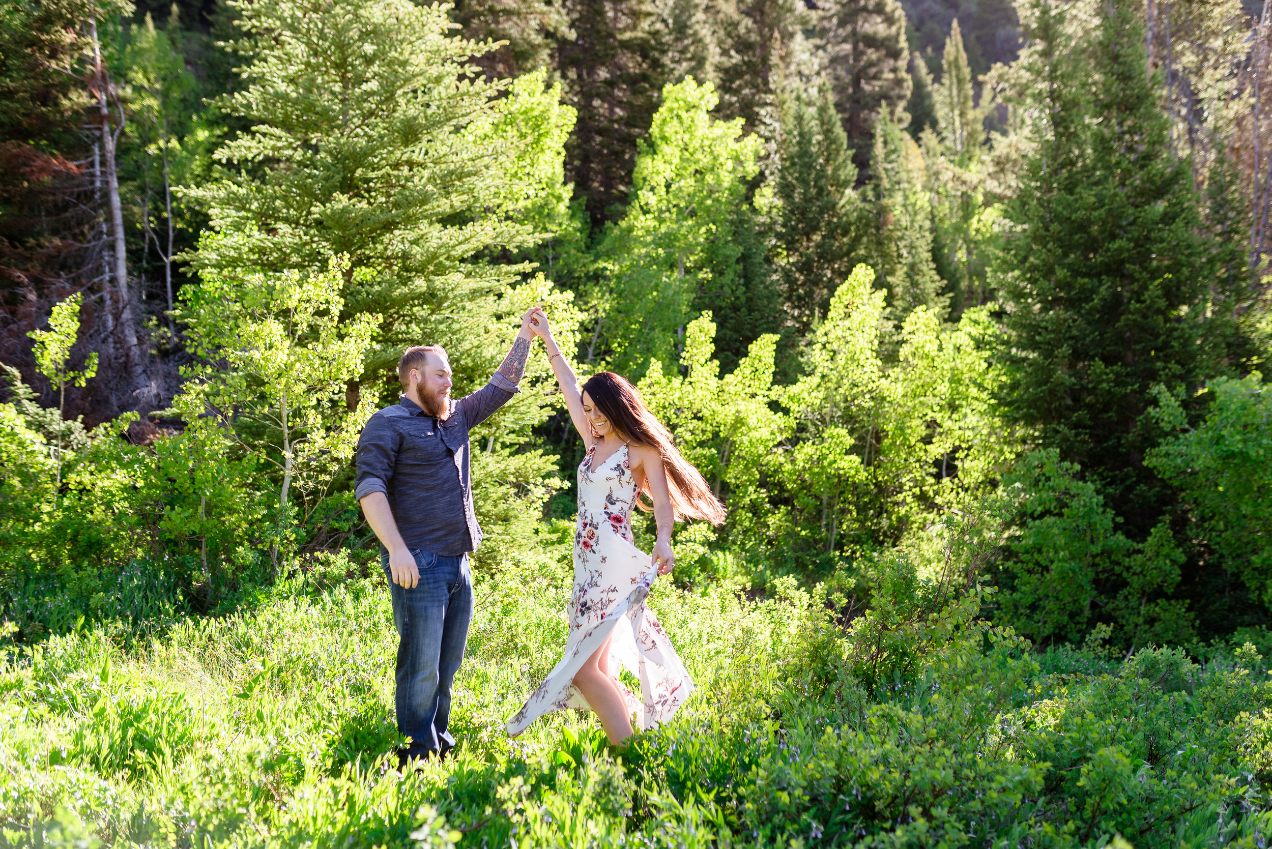 Jordan Pines Morning Engagements-1163.JPG