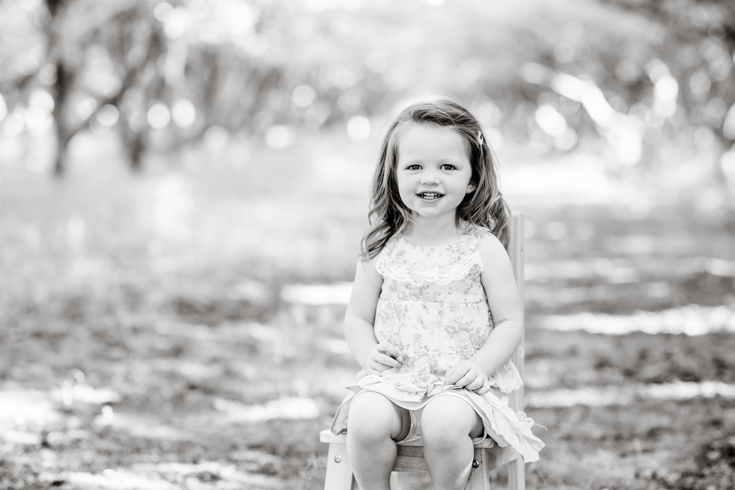 Provo Orchard Family Session-3314.JPG