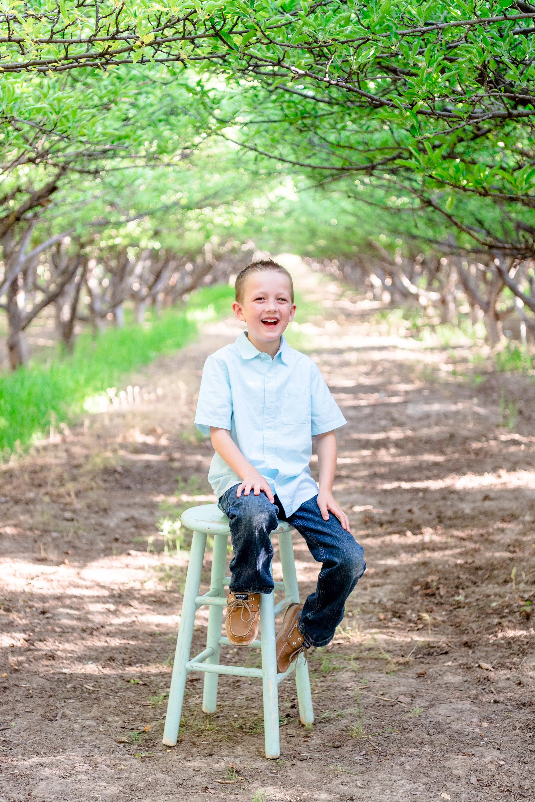 Provo Orchard Family Session-5888.JPG