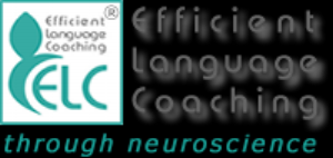 Biblical Language Coaching was officially birthed in 2018 through the certification of the  ELC Organization , headed by Rachel M. Paling, accredited by the ICF. We are also a part of the growing  Neurolanguage Coaching® Network .If you are a teacher or life coach looking for more information or certification courses to become a Neurolanguage Coach® please contact us.