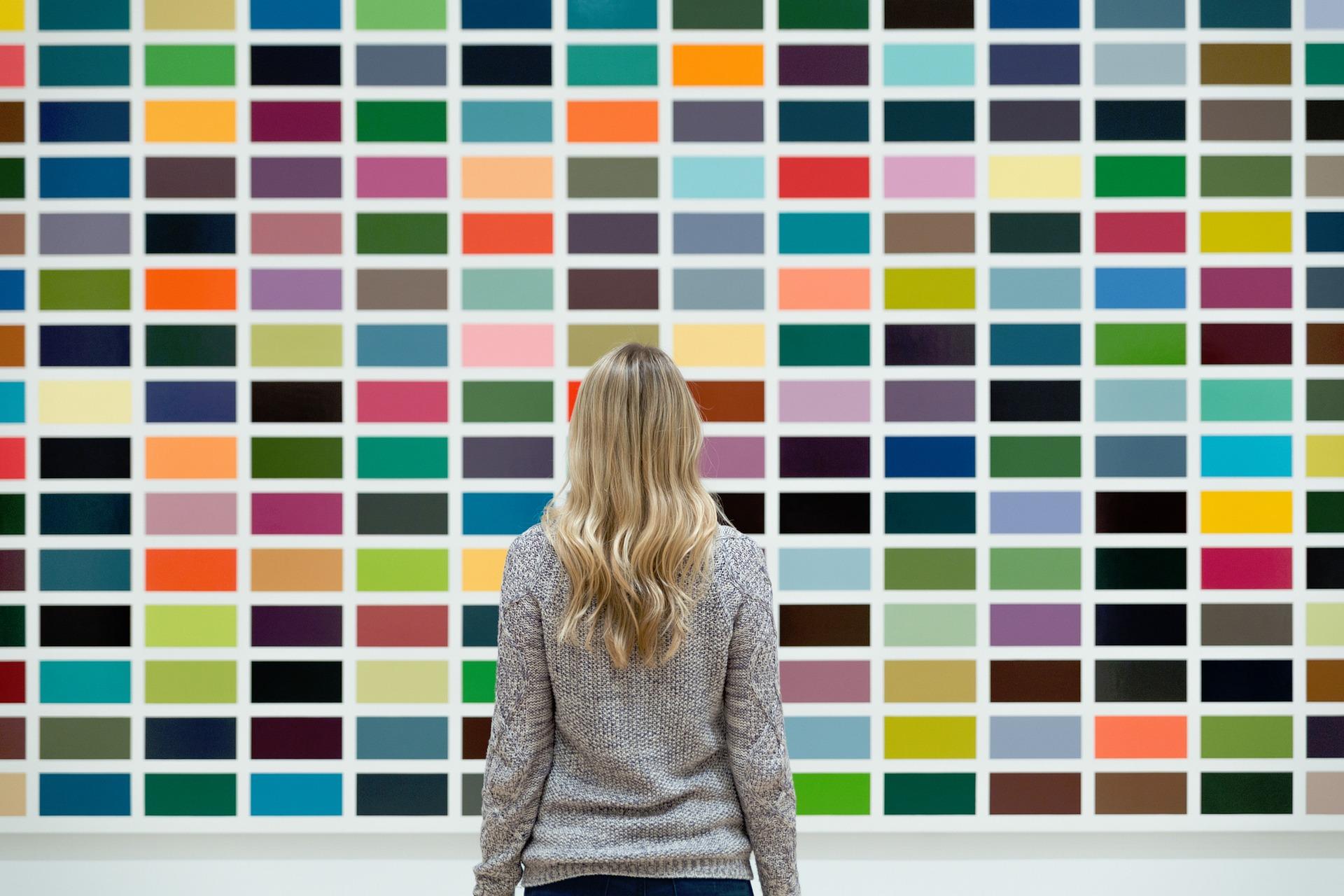 colors-2570508_1920.jpg