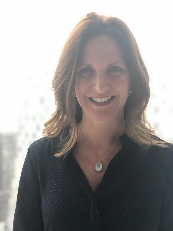 Monica J. Stoffel - HR Consultant