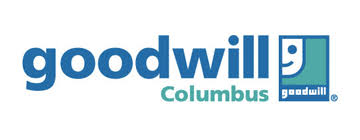 We were impressed by her [Tiffany's] creativity, calm demeanor, and overall professionalism throughout the project. Most importantly, the final product was wonderful and exceeded expectations!-Erica Charles, Goodwill Columbus -