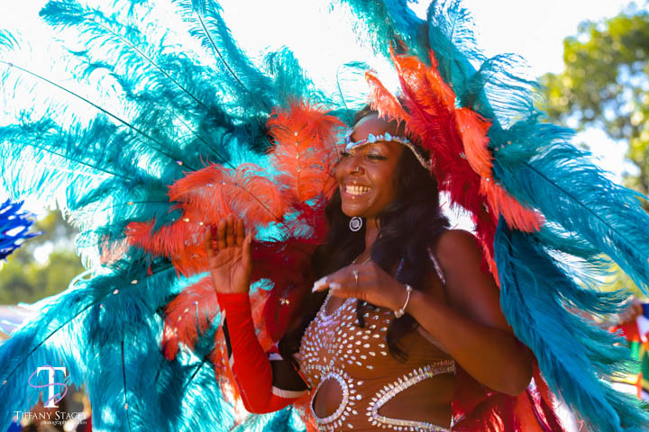 caribbeanfestival_columbusohio_eventphotography-4.jpg