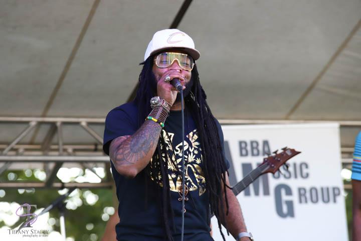 caribbeanfestival_columbusohio_eventphotography-9.jpg