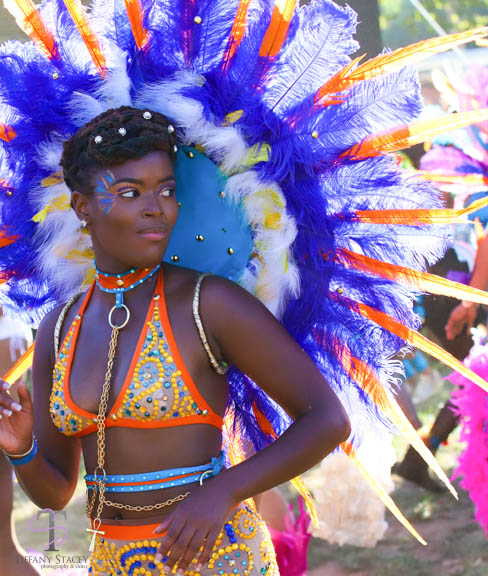 caribbeanfestival_columbusohio_eventphotography-7.jpg