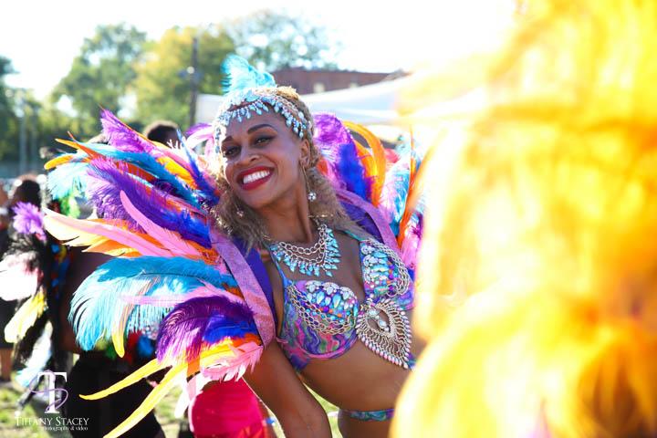 caribbeanfestival_columbusohio_eventphotography-10.jpg