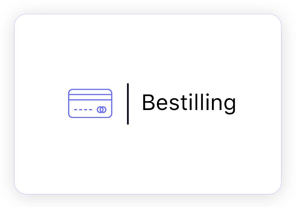 bestlling.jpg