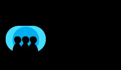 Millennium_Campus_Network_Logo.png