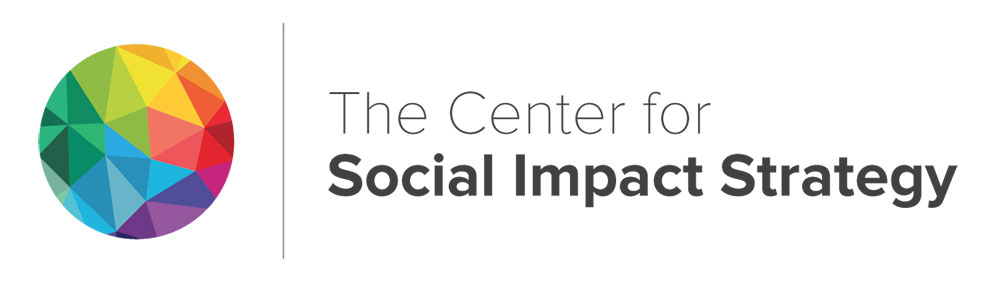 University of Pennsylvania's Center for Social Impact Strategy