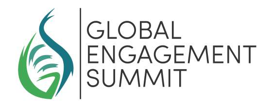 Northwestern University's Global Engagement Summit (GES)