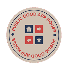 Public good app house.png