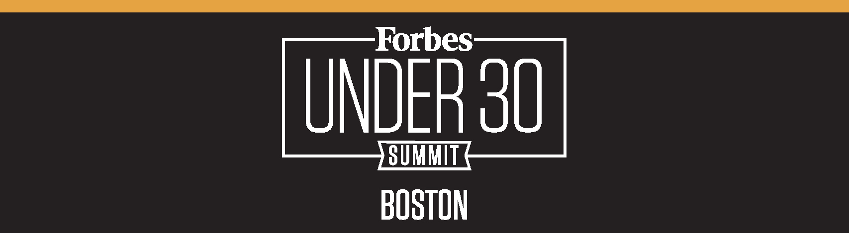 Under30Summit_Boston_LoadingHeader_Final.jpg