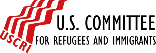 U.S. Committee for Refugees & Immigrants (USCRI)