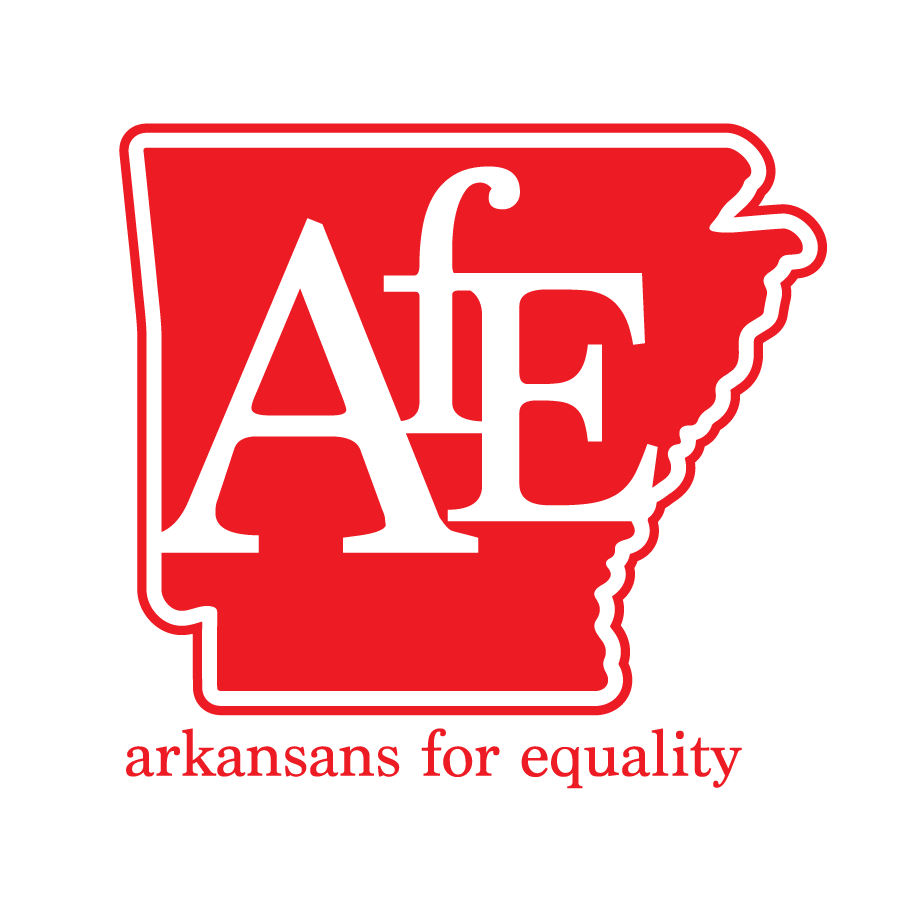 Arkansans for Equality