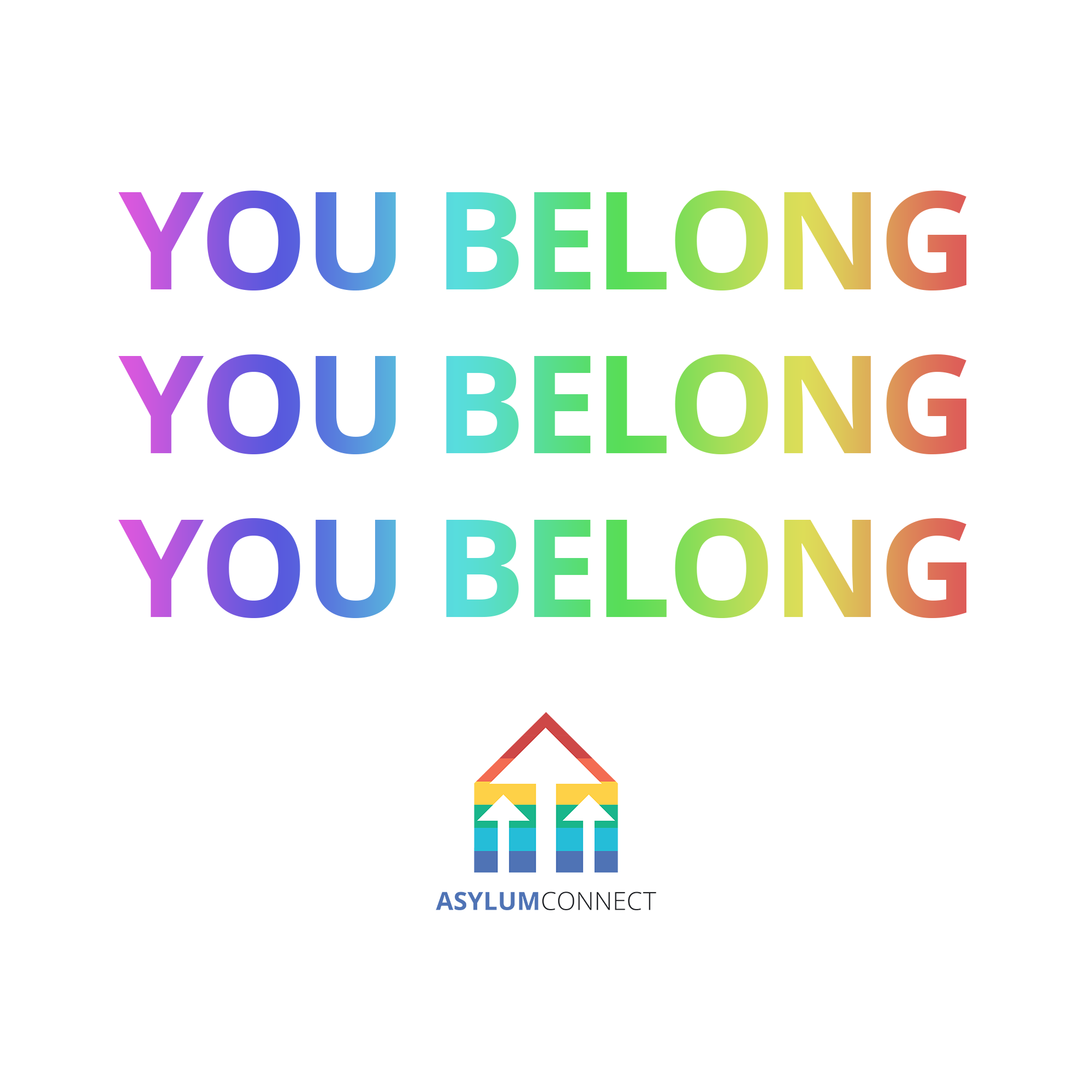 youbelongicon (2).png