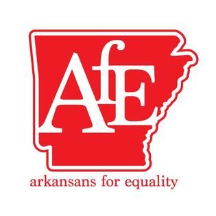 Arkansans_for_Equality_logo_35.jpg