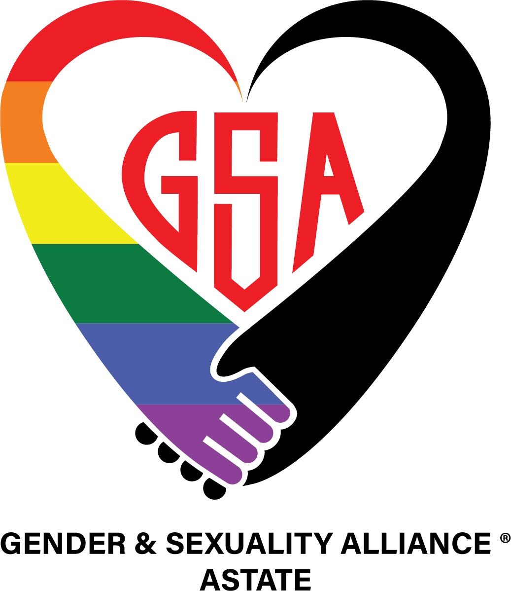 The Gender and Sexuality Alliance at Arkansas State University