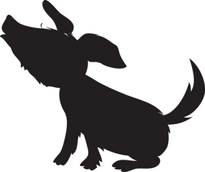 cartoon_silhouette_of_a_small_howling_dog_0071-0807-1815-1342_SMU.jpg