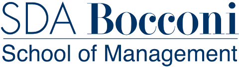 sda-bocconi-school-of-management-logo.png
