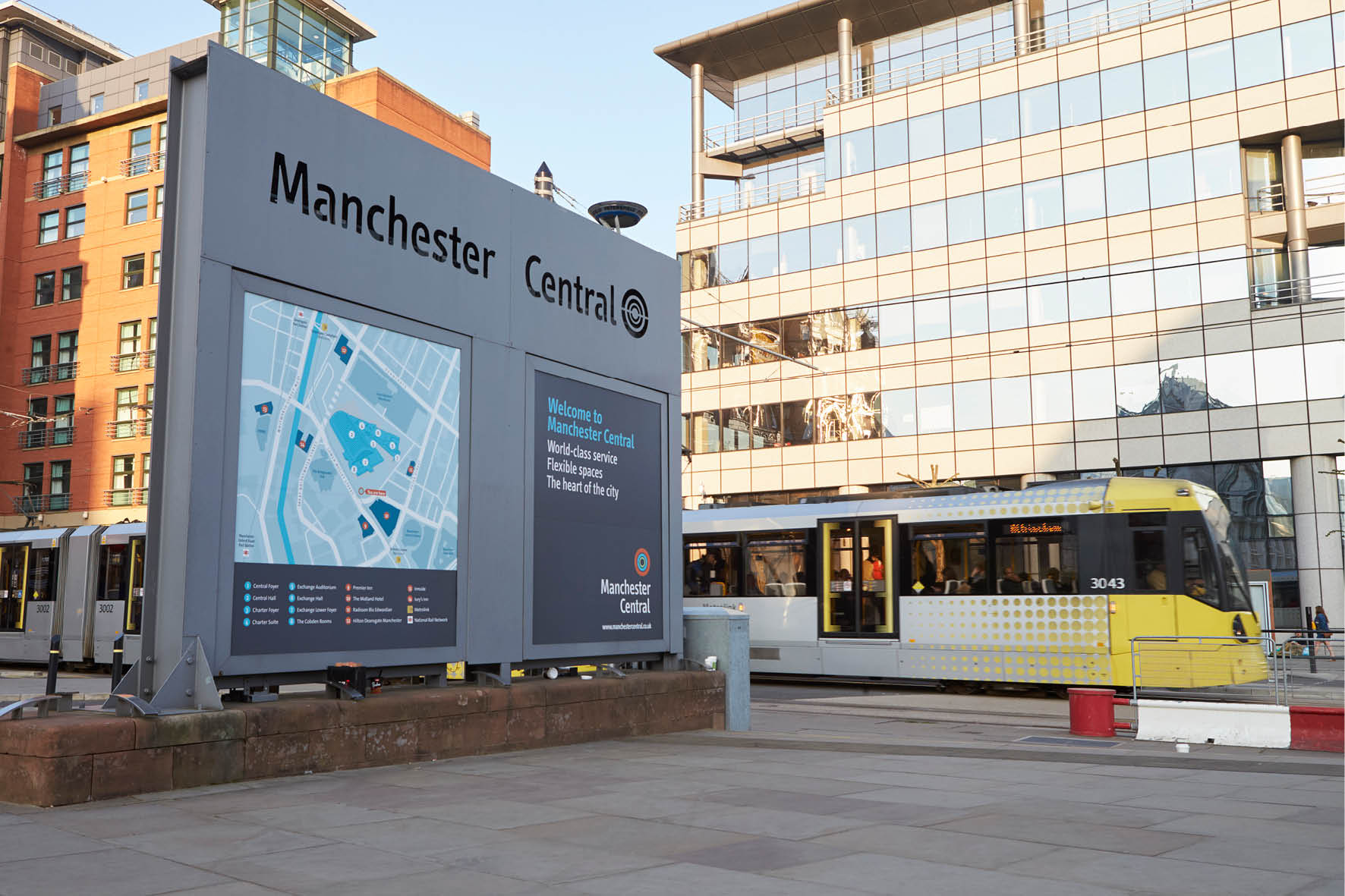 deansgate_square_manchester_74.jpg