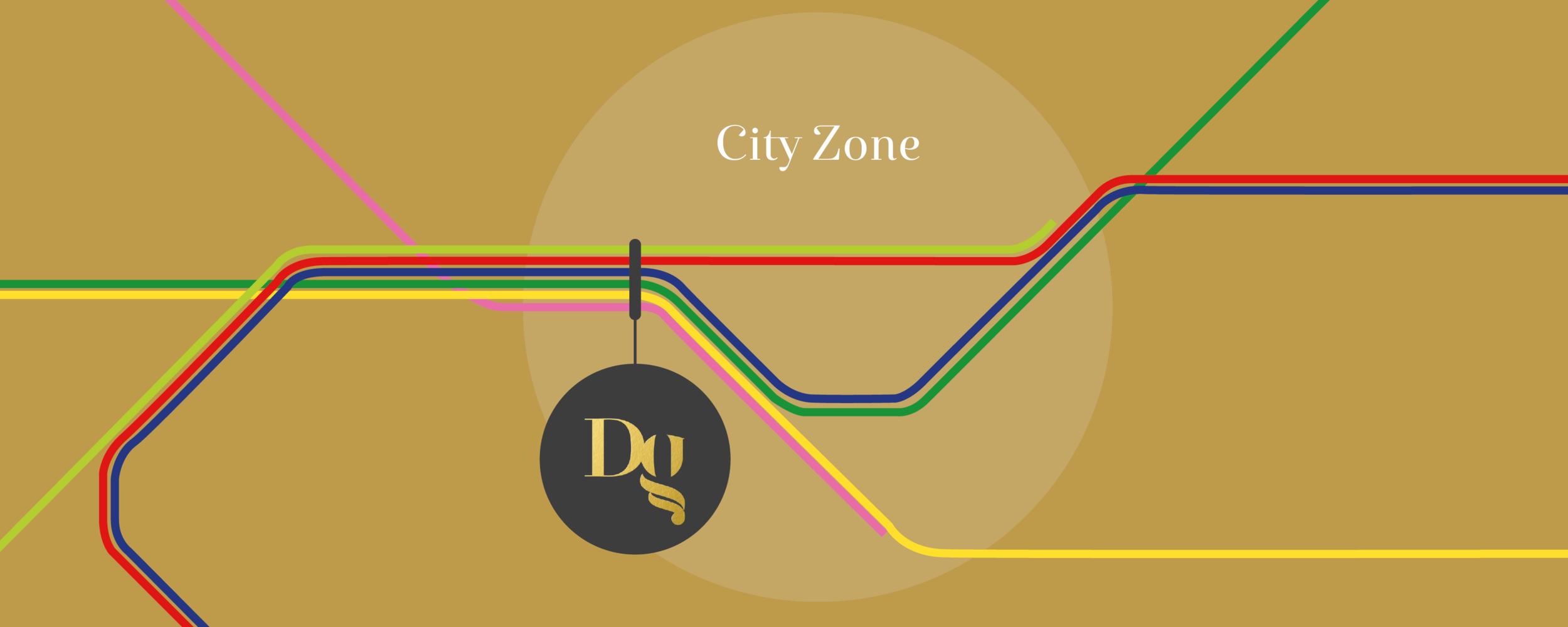 deansgate_square_metrolink_plan.png