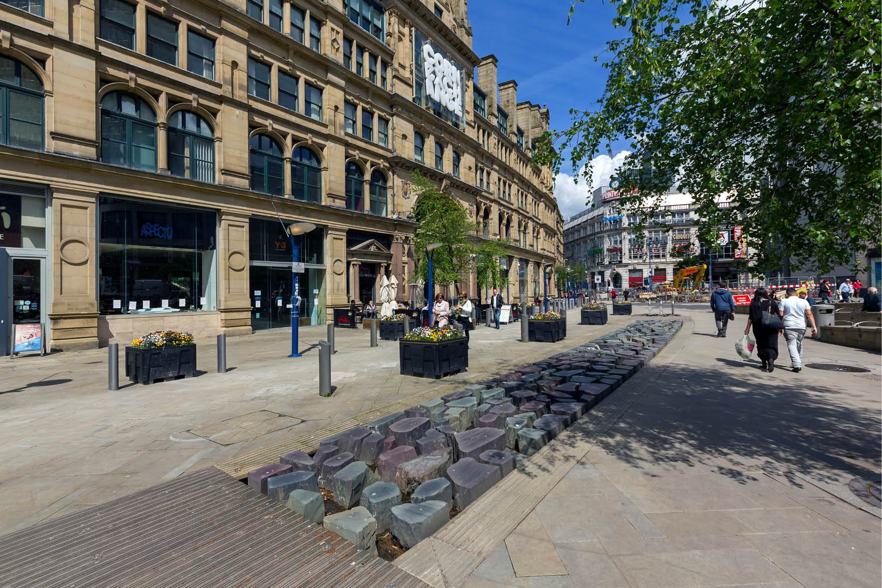 deansgate_square_manchester_39.jpg