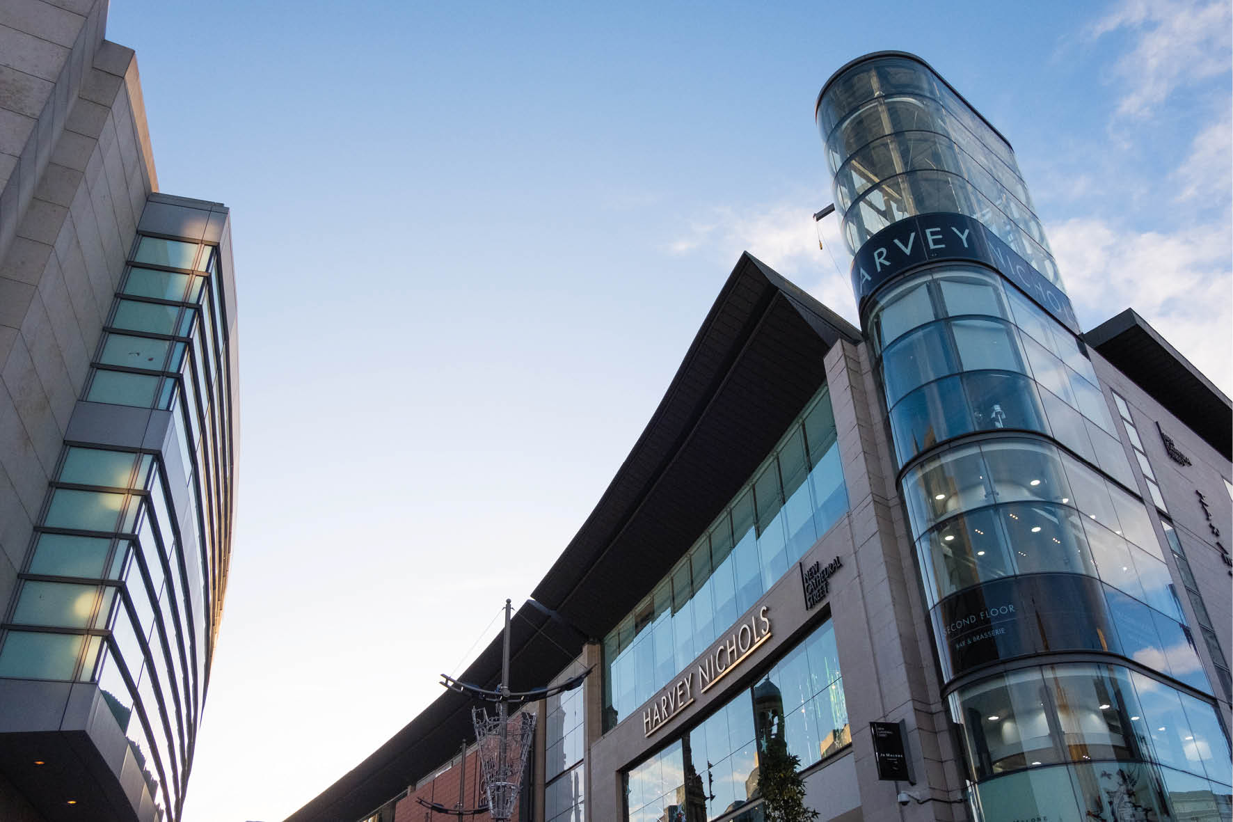 deansgate_square_manchester_90.jpg
