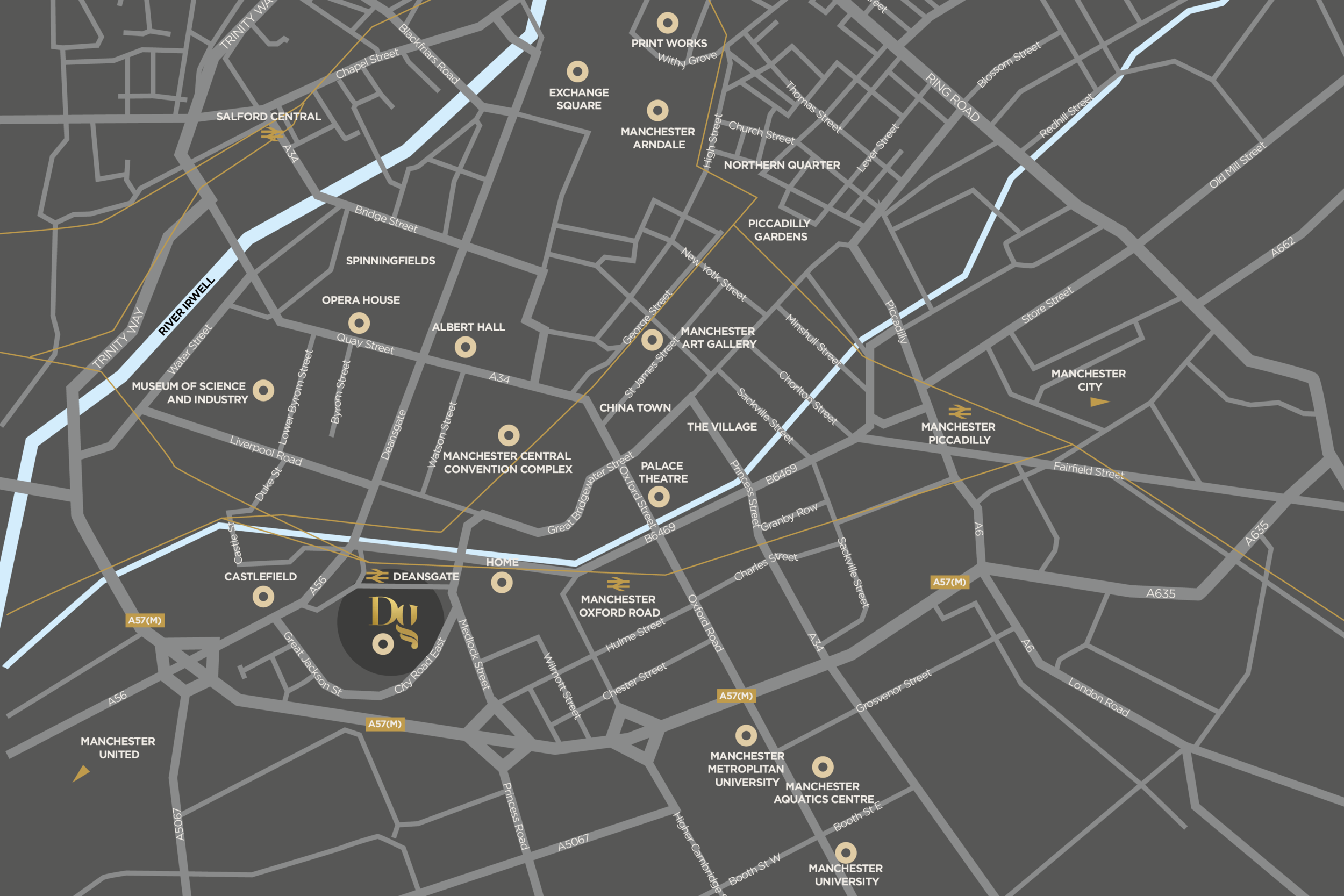 deansgate_square_manchester_map.png