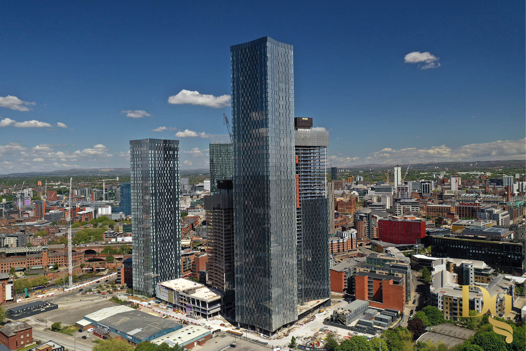 deansgate_square_latest_build_4.jpg
