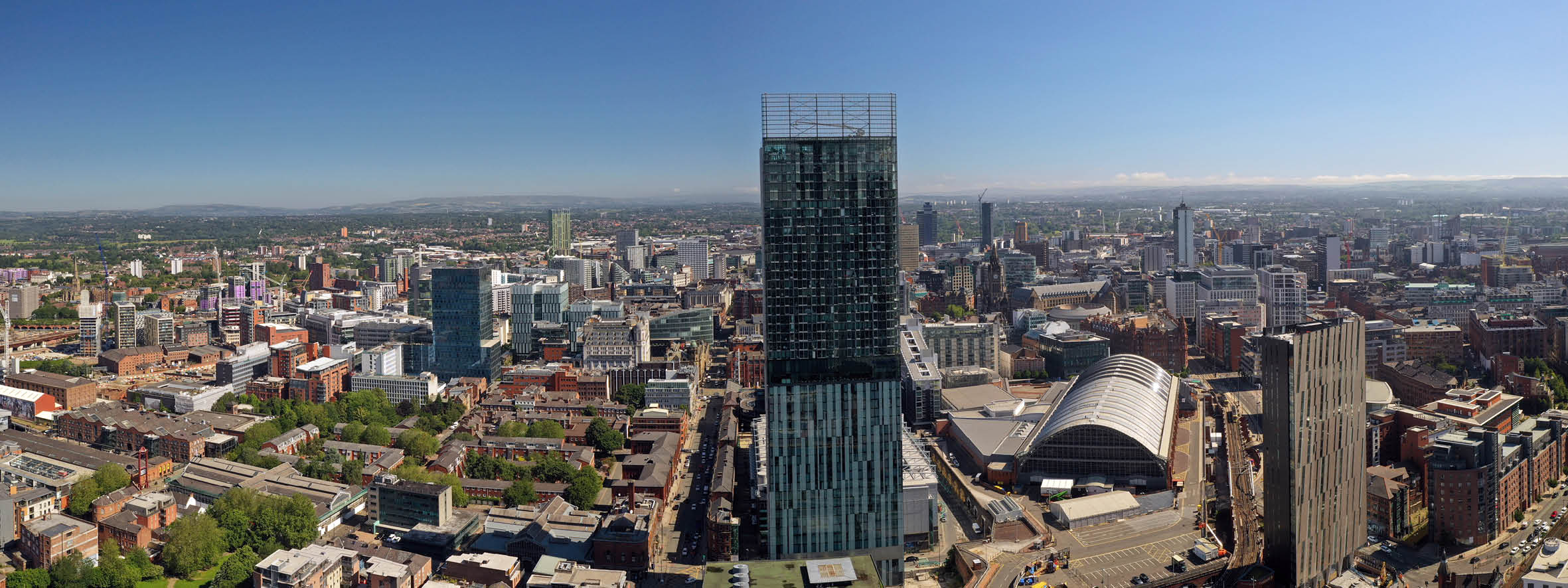 deansgate square manchester panoramic -.jpg