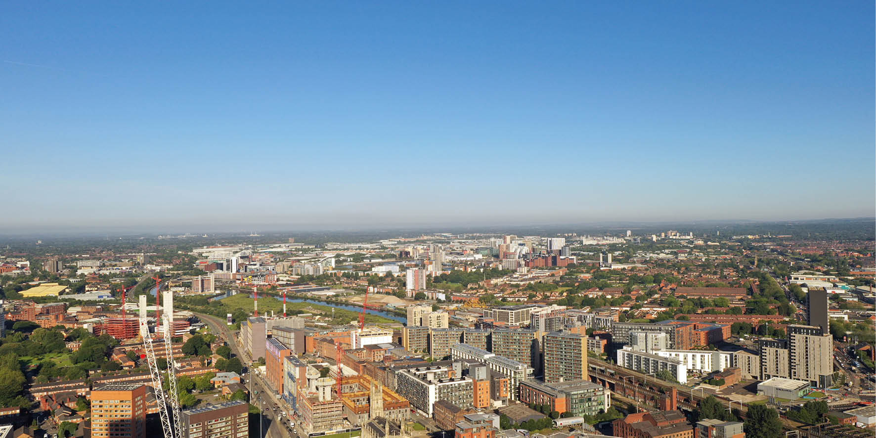 deansgate square manchester - panoramic -3.jpg