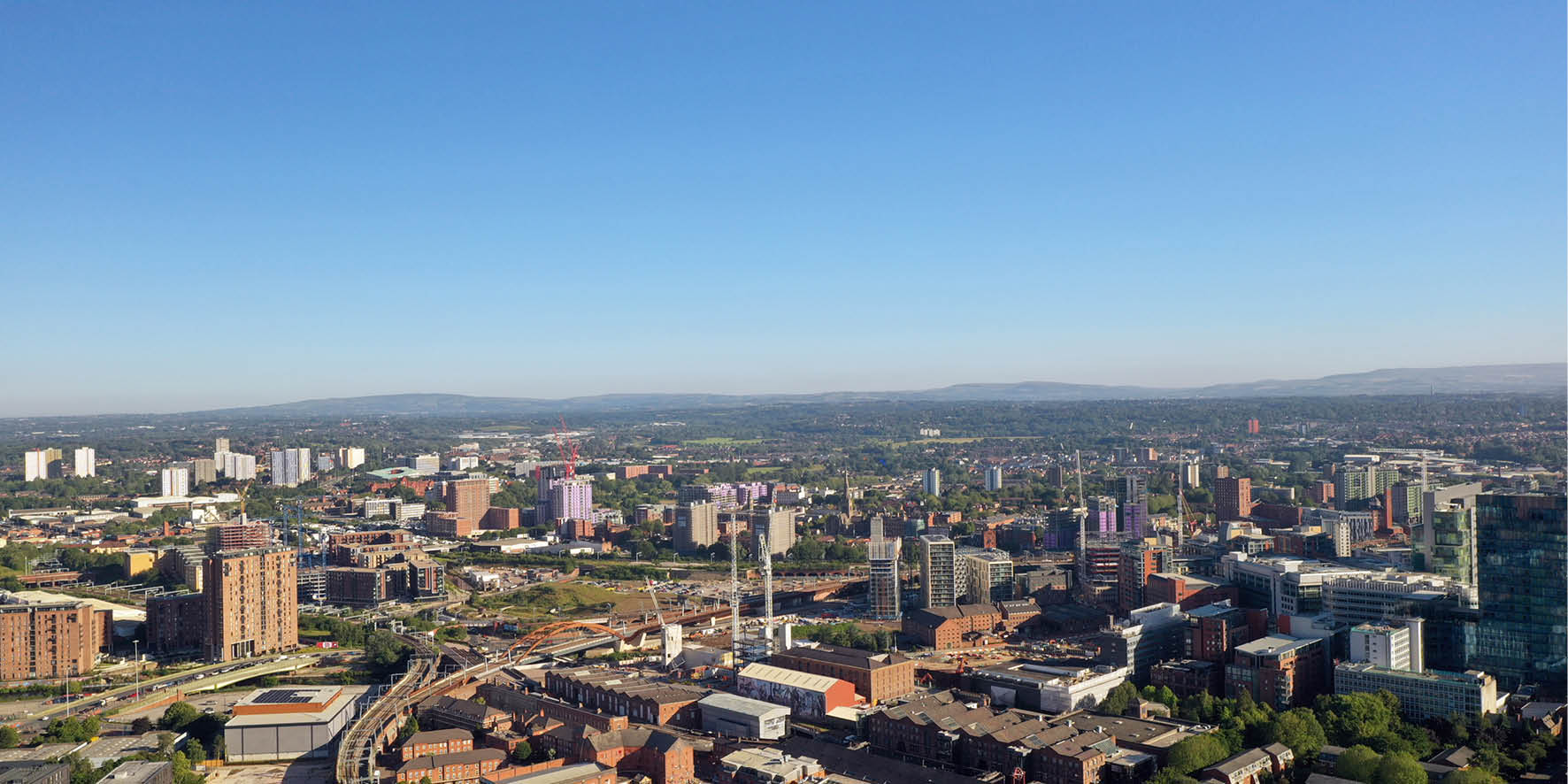 deansgate square manchester - panoramic -4.jpg