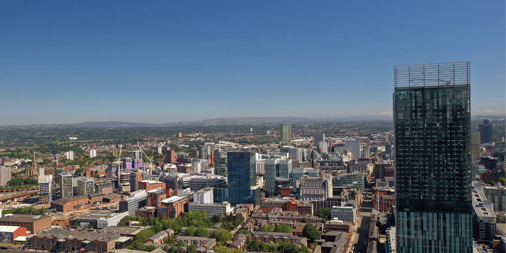 deansgate square manchester - panoramic -6.jpg