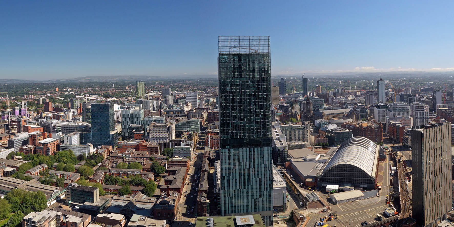 deansgate square manchester - panoramic -.jpg