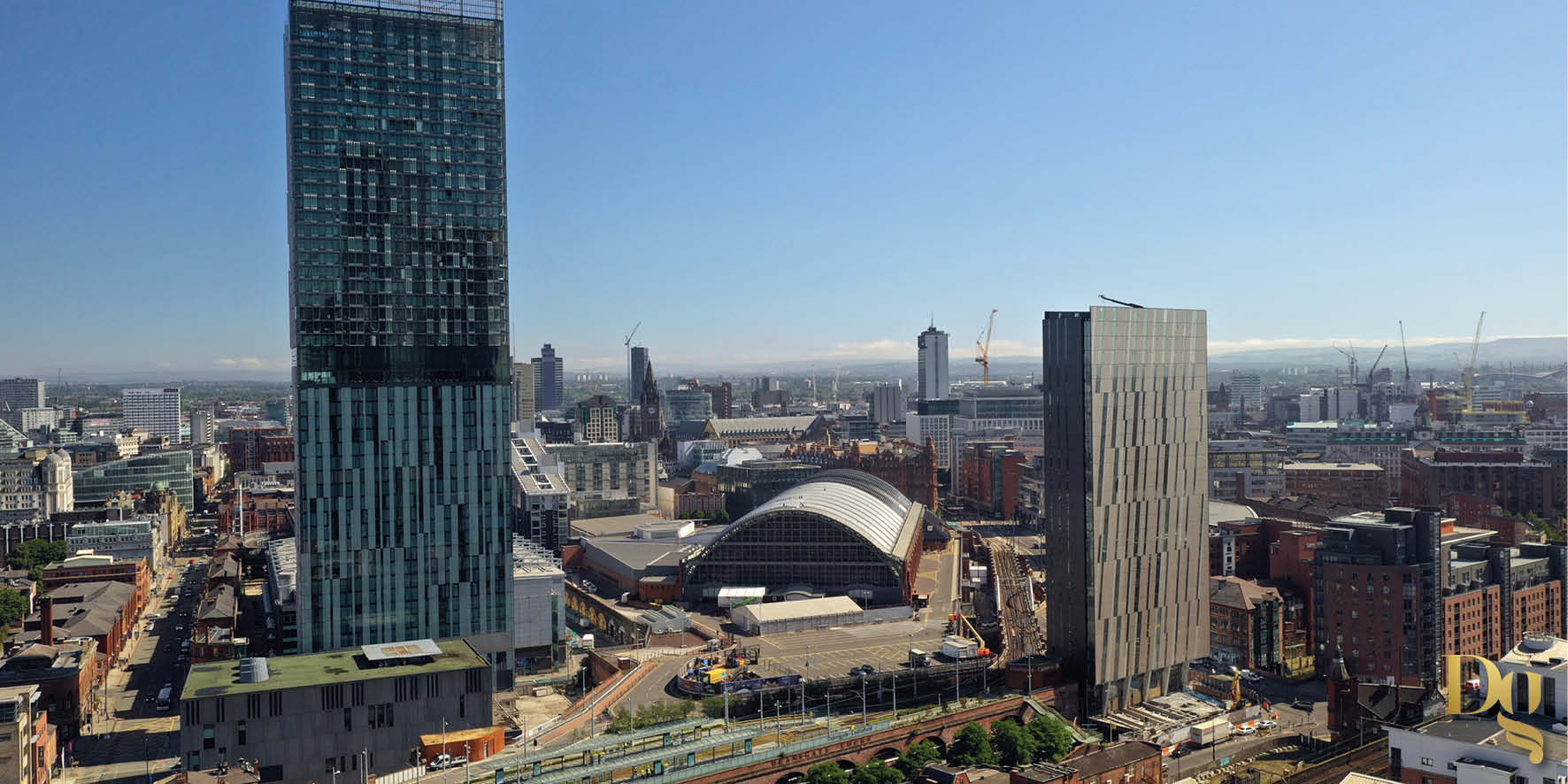 deansgate square east -14.jpg