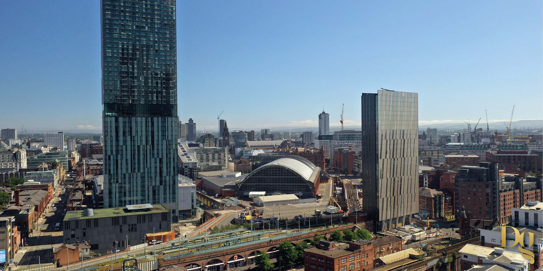 deansgate square east -12.jpg