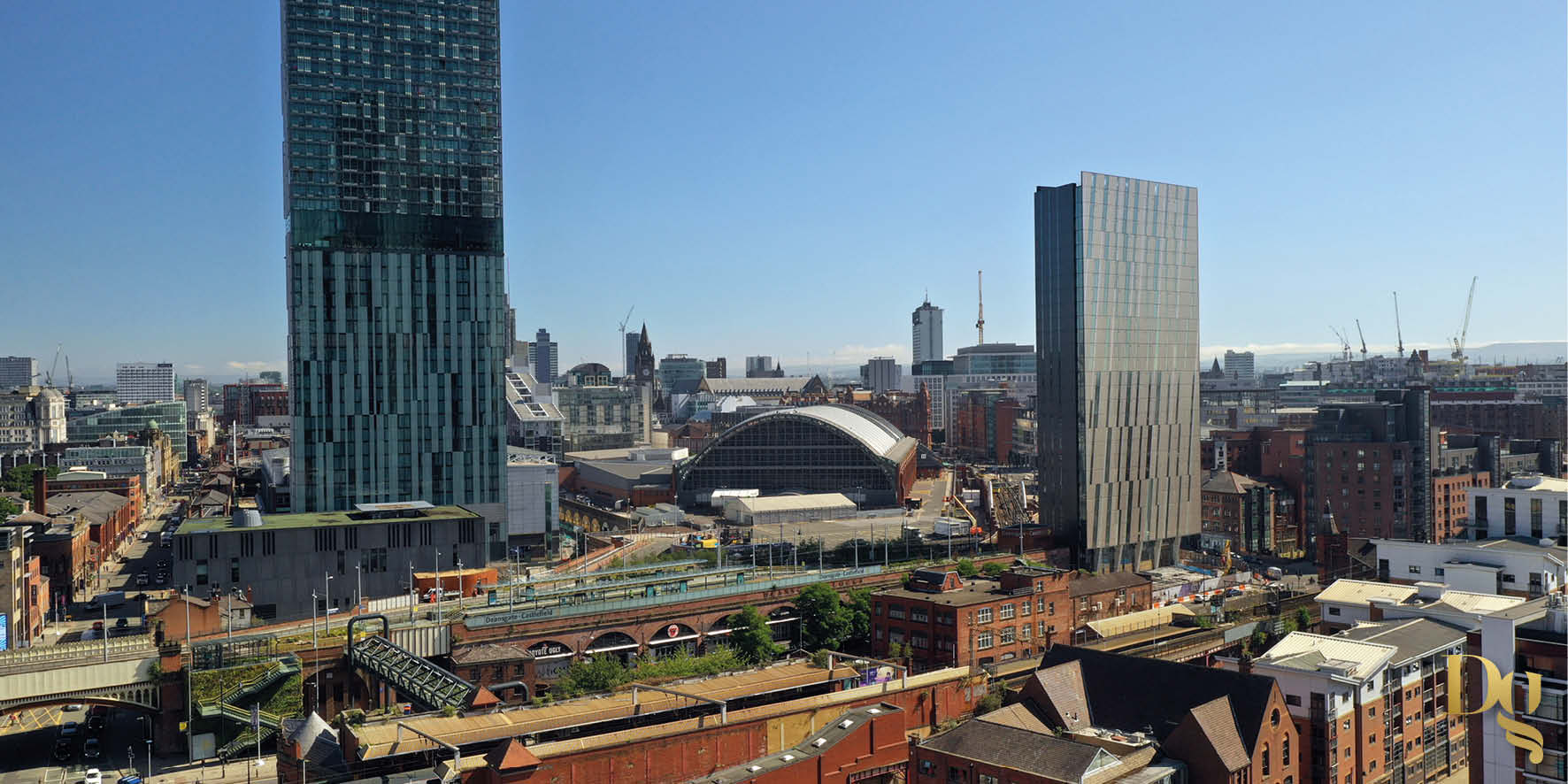 deansgate square east -8.jpg
