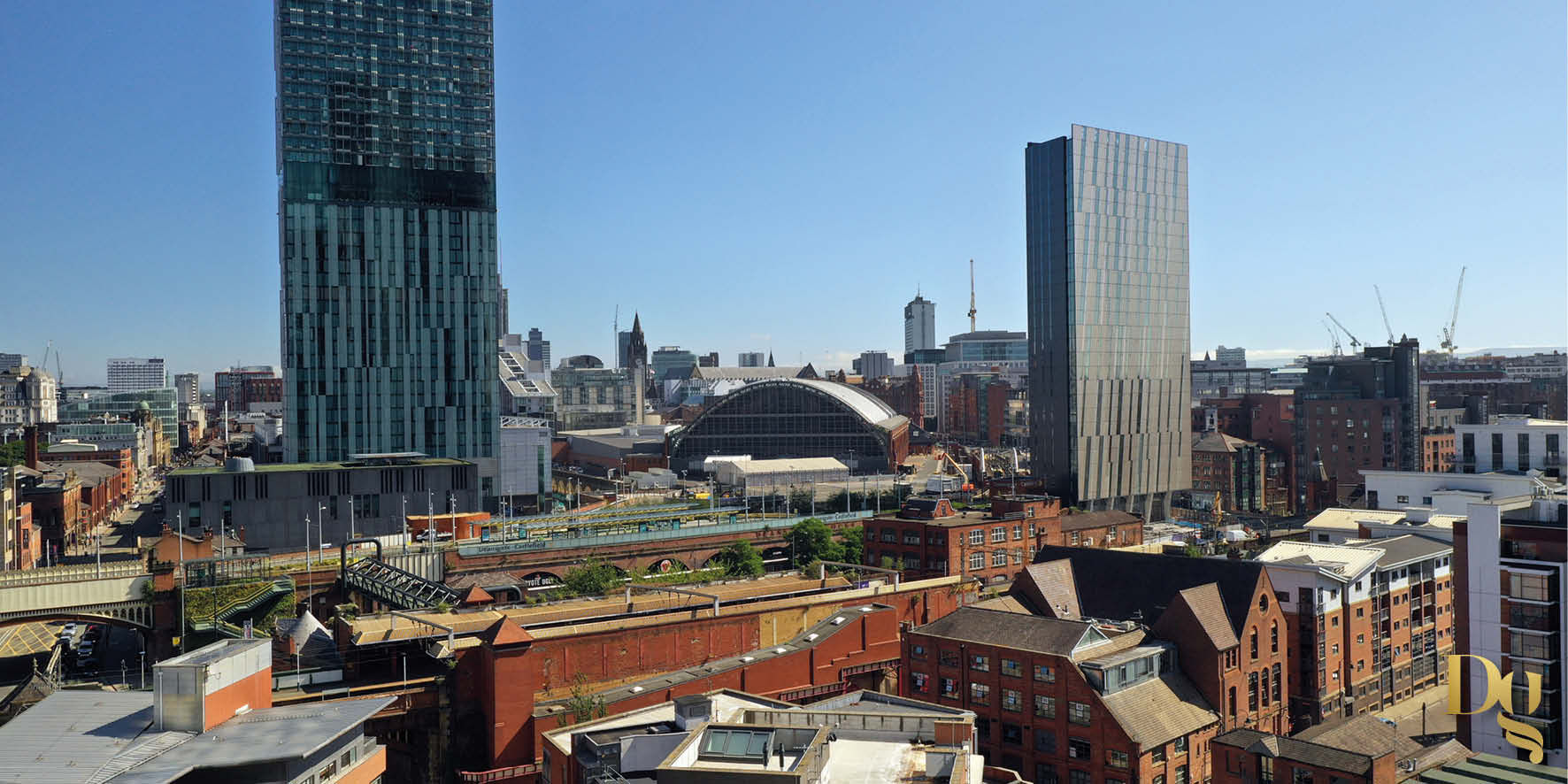 deansgate square east -6.jpg