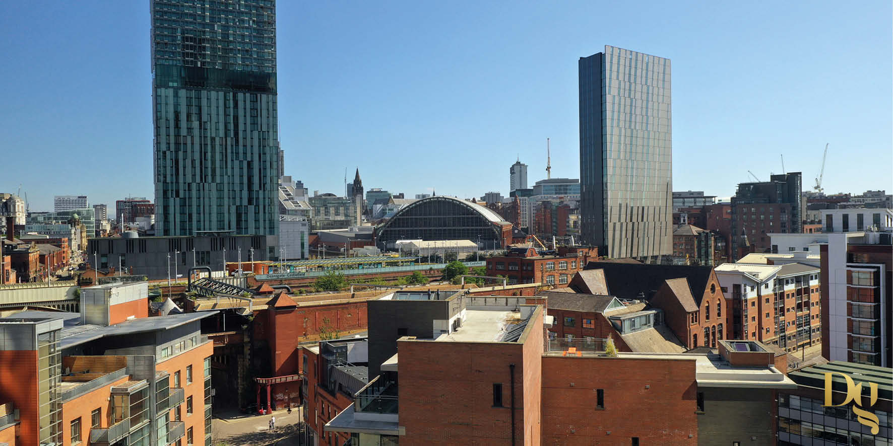 deansgate square east -4.jpg